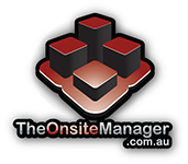 https://theonsitemanager.com.au/
